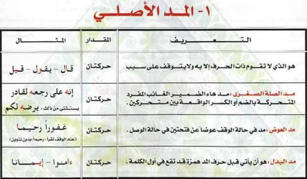 صفحة الشيخ منصور بنوت الرسمية